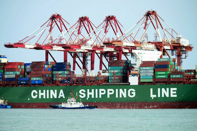a-container-ship-sits-docked-this-spring-in-qingdao-china-the-rhetoric-between-the-us-and-china-over-trade-tariffs-is-intensifying