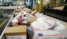 Online retailers must pay state tax, court rules
