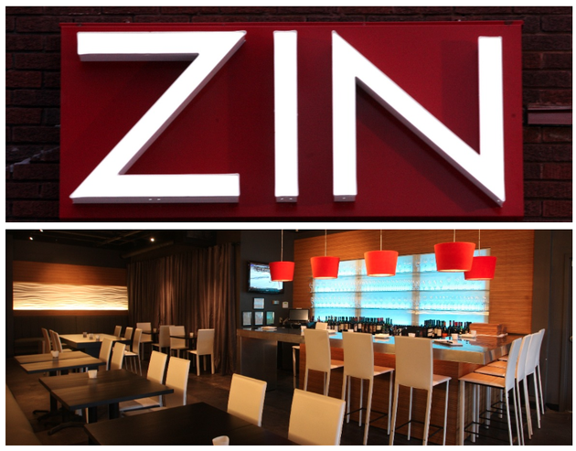 the-zin-urban-wine-beer-bar-sign-and-interior-are-shown-in-these-2011-file-photos