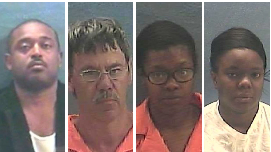 Agents bought meth for months from Hope KFC manager at