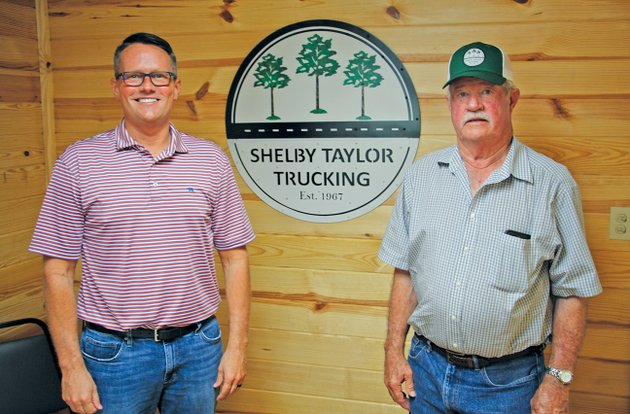 bobby-taylor-left-and-his-father-shelby-own-shelby-taylor-trucking-in-sheridan-shelby-has-been-working-in-farming-for-51-years-the-family-was-recently-named-the-2018-grant-county-farm-family-of-the-year
