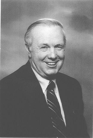 Jim Davidson, Columnist