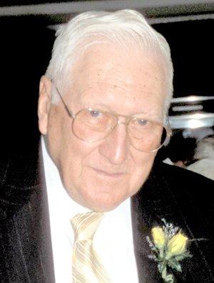 James Kalchik
