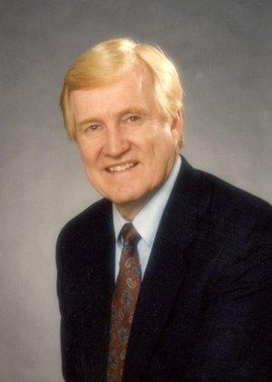 Dean Kerns