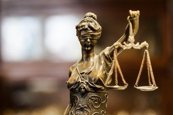 Man sentenced for Social Security fraud