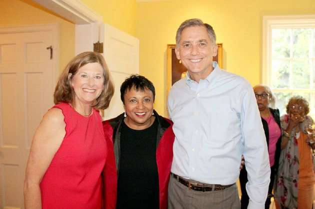martha-hill-dr-carla-hayden-and-us-rep-french-hill