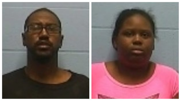 antwon-davidson-28-and-jenecia-moore-27-both-of-camden