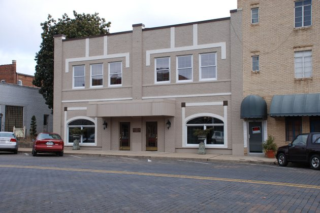 courtesy-photo-today-the-1930-historic-building-at-119-s-second-st-in-rogers-is-the-home-of-law-firm-of-matthews-campbell-rhoads-mcclure-thompson