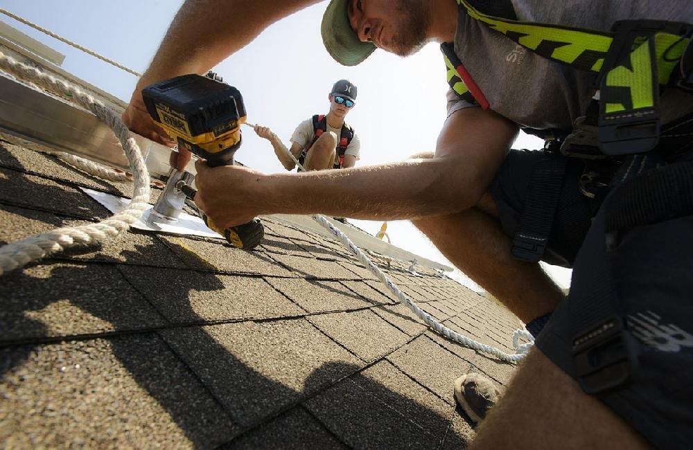 Arkansans Generating Solar Power Double Though Group