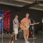 Independence County Fair, Batesville