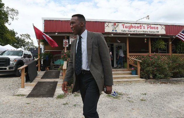 mahershala-ali-the-lead-actor-in-season-3-of-hbos-true-detective-said-monday-during-a-media-event-at-tugboats-place-in-madison-county-that-the-ozark-mountains-landscape-will-be-a-key-part-of-conveying-the-series-storyline-to-viewers