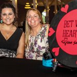 Bet With Heart for Civitan Services, Benton
