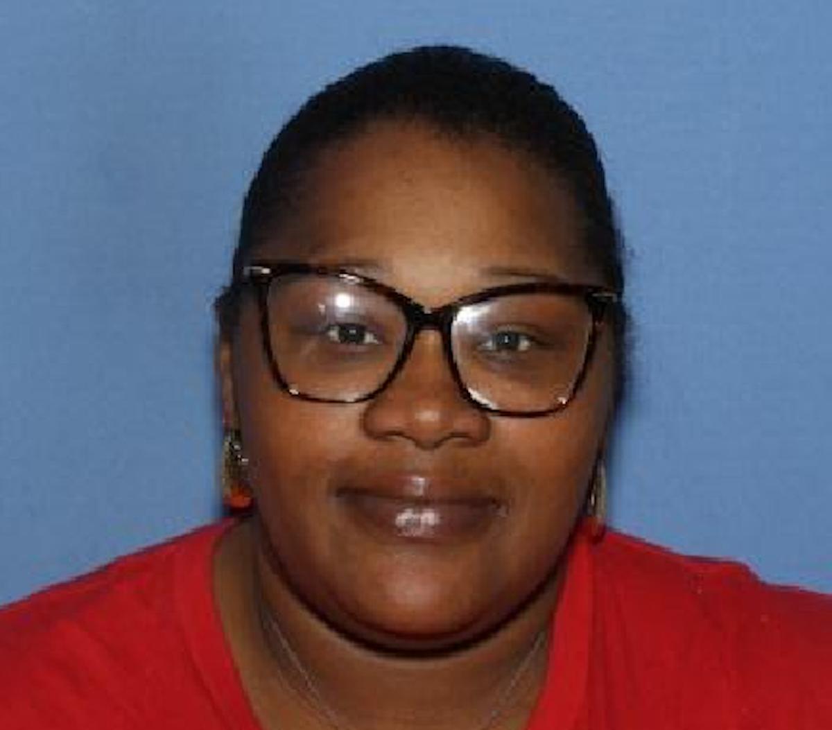 Police: Arkansas mother arrested in death of 10-month-old son | Arkansas Democrat-Gazette