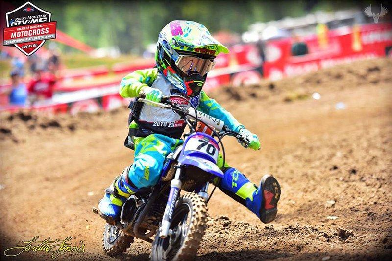 Young Hot Boys Doing Motocross - Photo Porn-8174