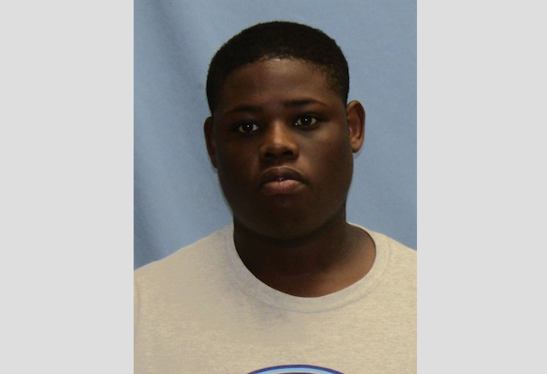 18-year-old accused in rape reported at North Little Rock mental health facility | Arkansas Democrat-Gazette