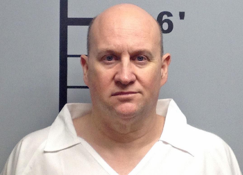 December trial set in rape of teacher at church in '97 | Arkansas Democrat-Gazette
