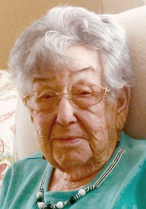 Helen Gratzl