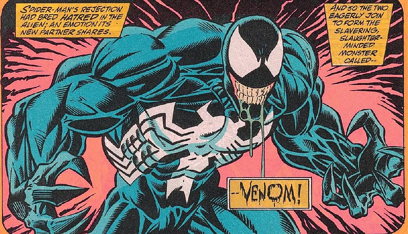 [Image: resized_272427-venom-first-1005_32-25189...9a8f88077d]