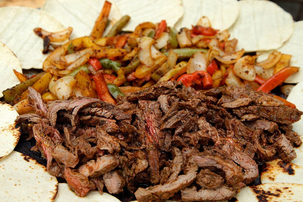 Los Angeles Times/TNS/KIRK MCKOY
