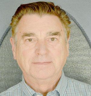 Larry Wilms