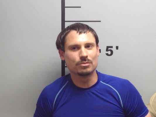 authorities  man accused of stalking video game player for