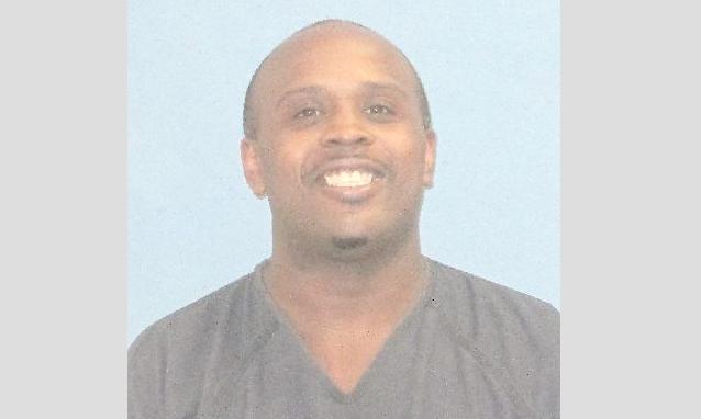 Little Rock man accused of attacking toddler for 'wasting Kool-Aid' | Arkansas Democrat-Gazette