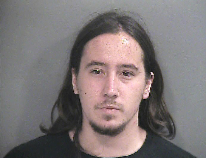 Man pleads guilty in fatal Fayetteville hit-and-run