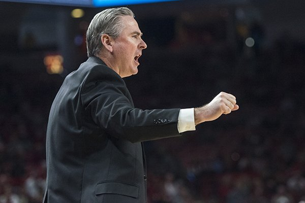 Image result for wku basketball rick stansbury