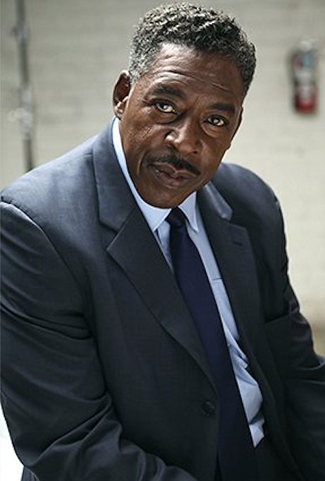 Columns For Sale >> Ernie Hudson is busier than ever acting in several TV ...