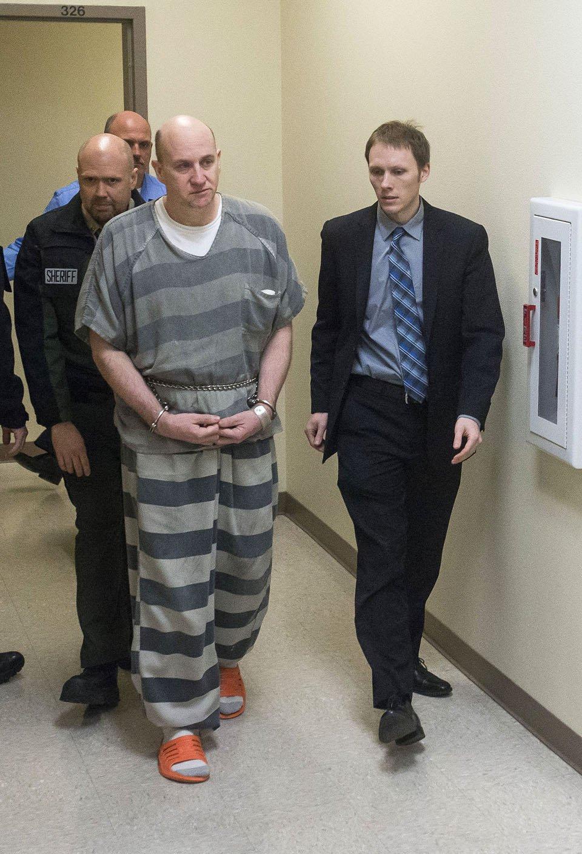 Hardin pleads guilty to raping teacher