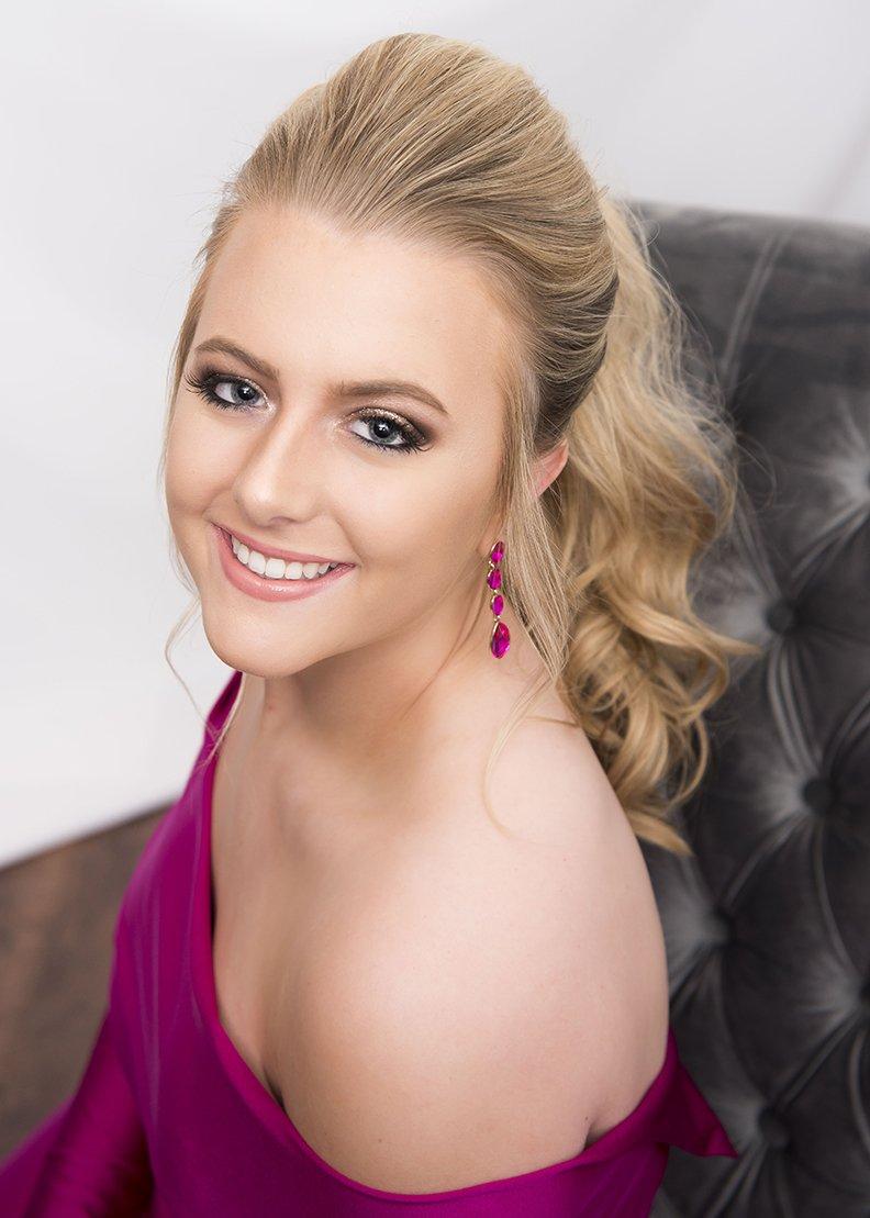 Abby Ballard