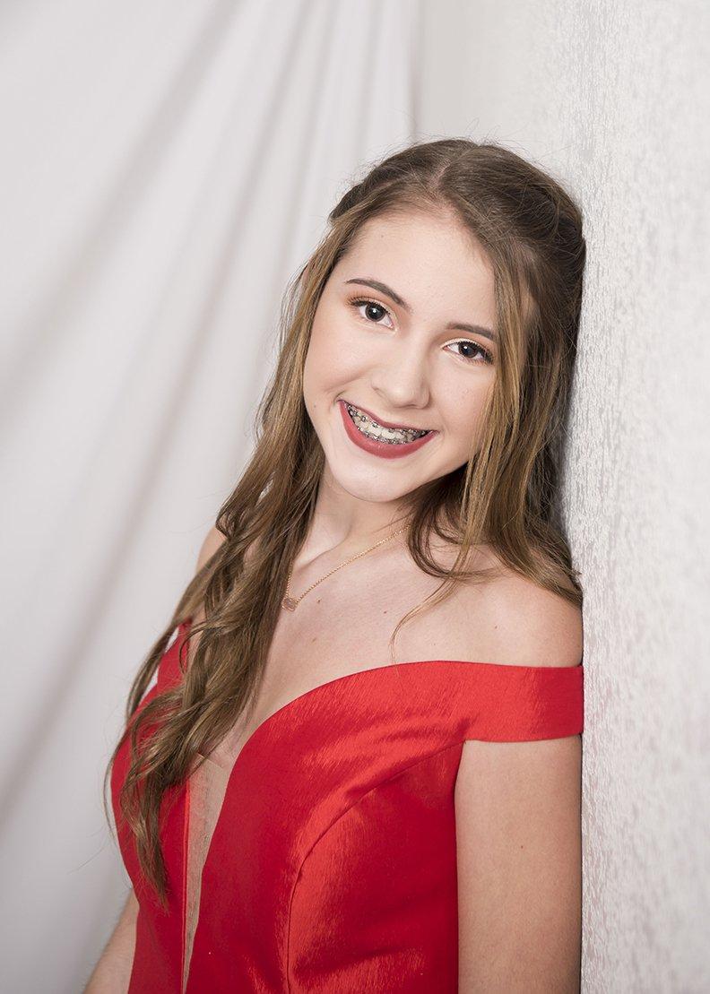 Anna Wuensch
