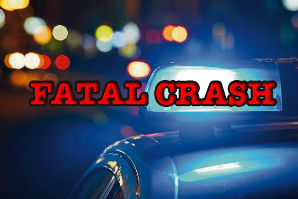 El Dorado driver dies in rainy Sunday morning Hwy  7 crash