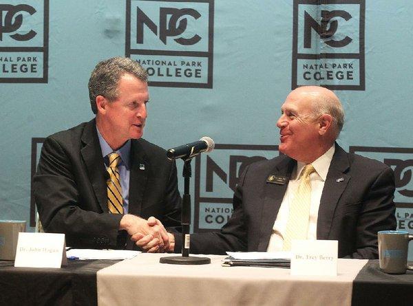 Uca Online Degrees >> Schools hit partnership on degrees