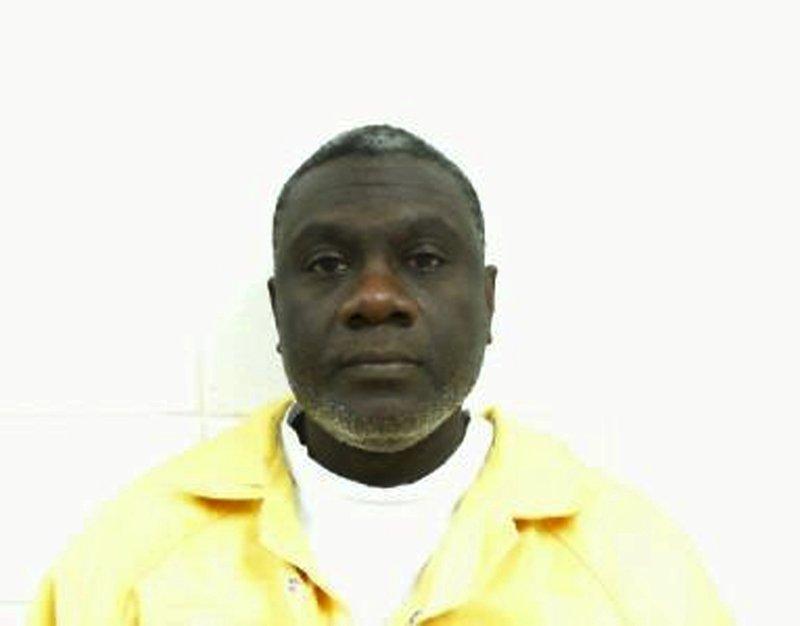 c71586a5874 DNA match found through genealogy website leads to arrest in 1999 ...