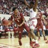 Men's NIT - Arkansas vs Indiana