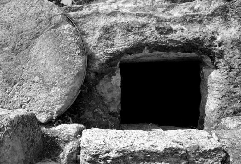 The Resurrection of Jesus: Hoax or Historical Fact?
