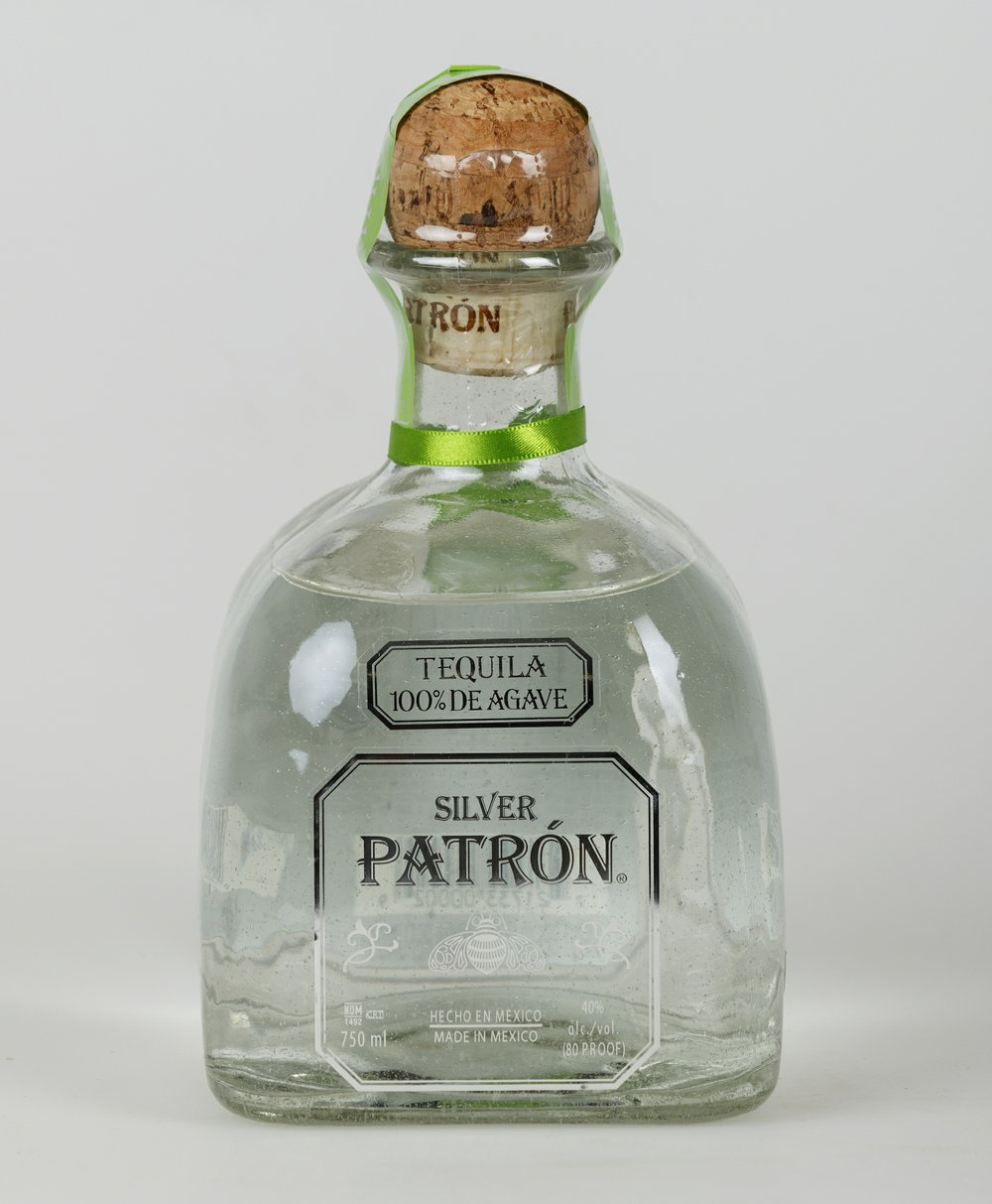 "The Capital Bar & Grill is pairing five courses with cocktails made with Patron or Reposado tequila for a May 5 Cinco de Mayo ""Patron Dinner."" Chattanooga Times Free Press file photo"