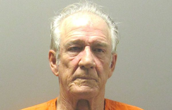 Alleged Threats Lead To Arrest
