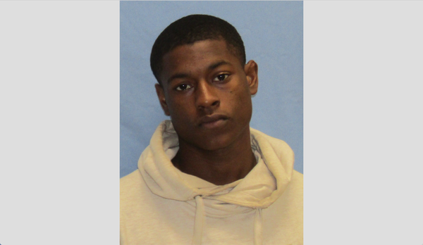 Little Rock student arrested after alleged threats against ex-girlfriend