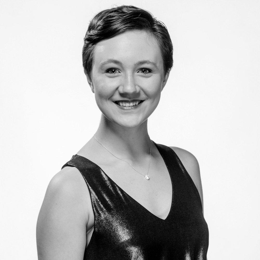 Sophia Meyer