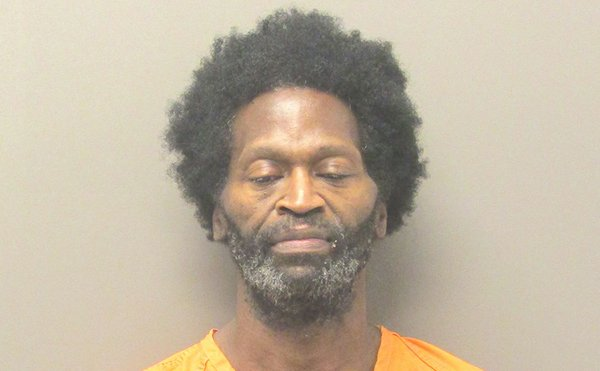 Arkansas man pleads guilty to 2 stabbings