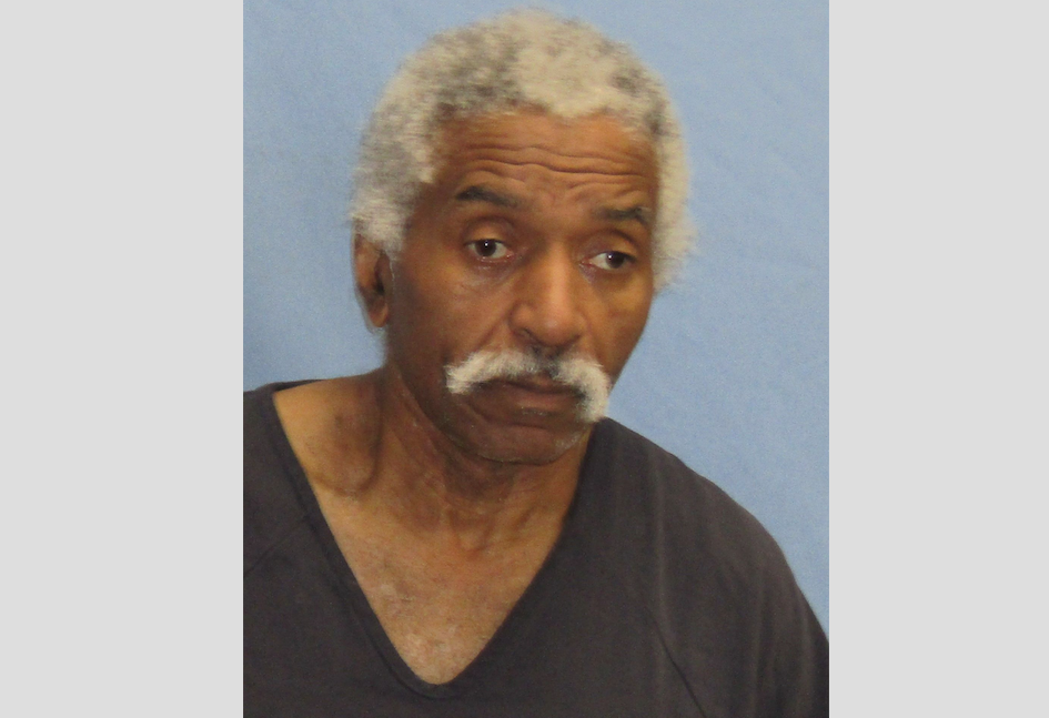 Little Rock man arrested in fatal stabbing, police say