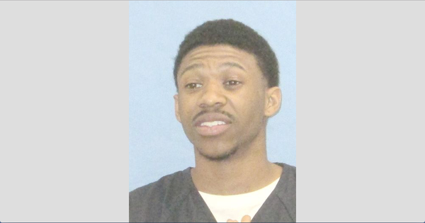 Suspect already jailed on murder charge accused in 2018 killing outside Little Rock auto detail shop