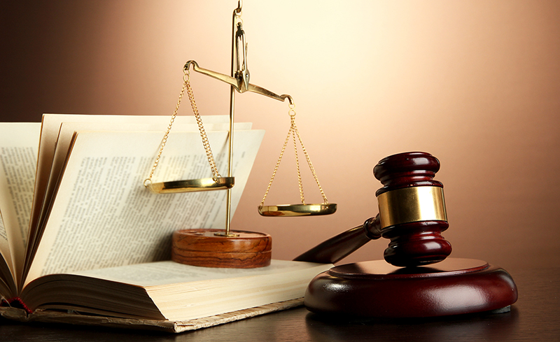 Arkansas 'Love Court' to offer amnesty for warrants