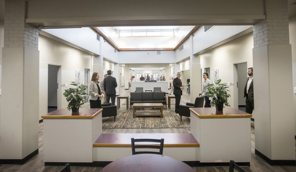 Washington County delays fee for crisis unit