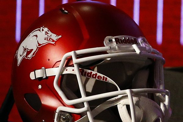 2020 Razorback Football Schedule WholeHogSports   Arkansas finalizes 2020 football schedule