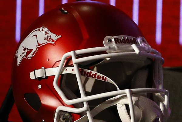 Arkansas 2020 Football Schedule Arkansas finalizes 2020 football schedule