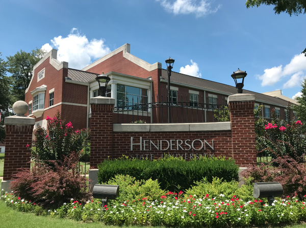 Arkansas colleges differ in handling of debts