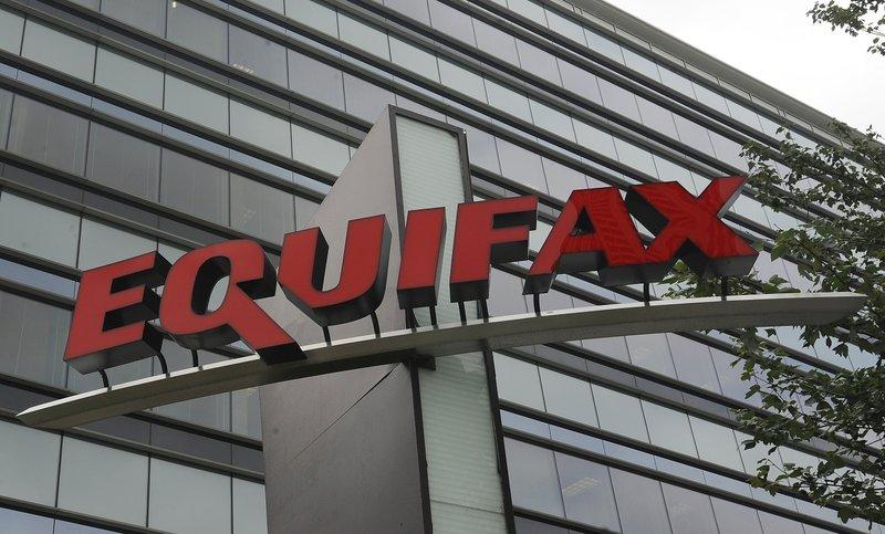 Equifax breach: How to claim your share of the $700 million settlement
